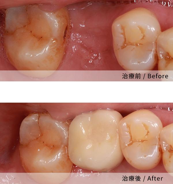 非常推薦的牙醫診所在這裡 2