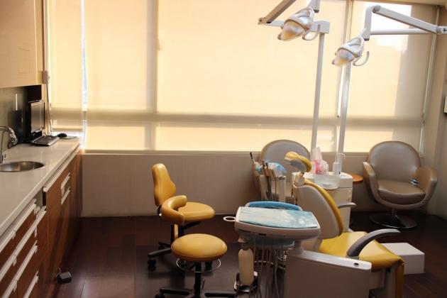 360度數位口腔掃瞄 檢查洗牙初體驗 3